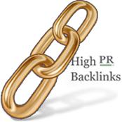 Mua bán backlinks pagerank cao