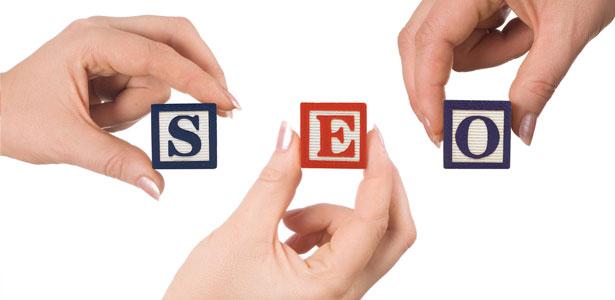Năm yếu tố quan trọng nhất trong seo Các yếu tố trong seo