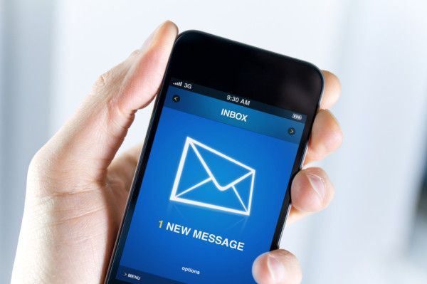 Nhận định về Mobile marketing