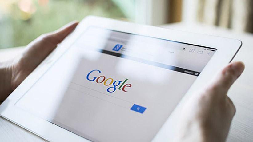 Những điều cần tránh để không bị hình phạt từ Google