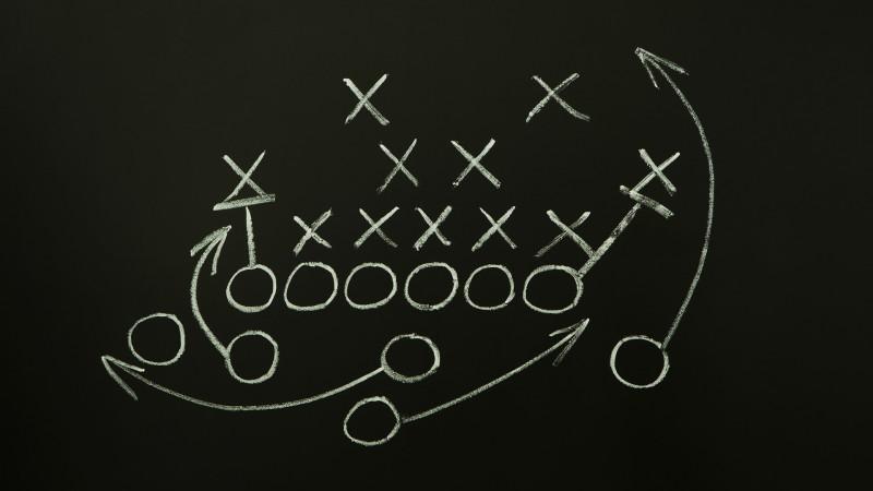 Những lợi ích của việc tạo ra một chiến lược SEO theo đúng mục đích