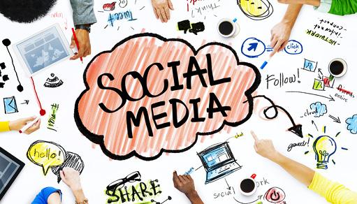Những lưu ý khi tiếp thị mạng xã hội Marketing qua mạng xã hội là gì?