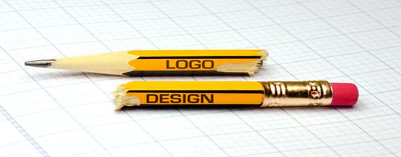 Những sai lầm cơ bản khi thiết kế logo