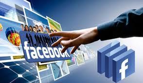 Quảng Bá Trên Mạng Xã Hội Cách quảng cáo hiệu quả trên mạng