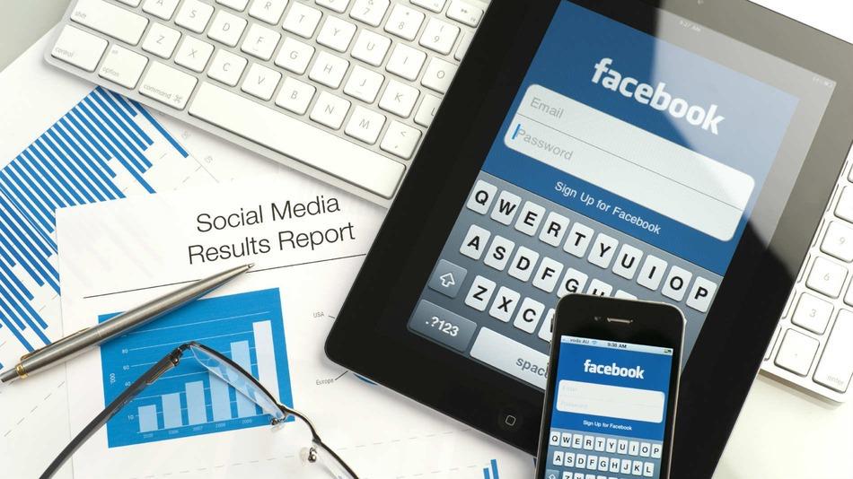 Quảng cáo Facebook Hướng dẫn tạo quảng cáo trên facebook