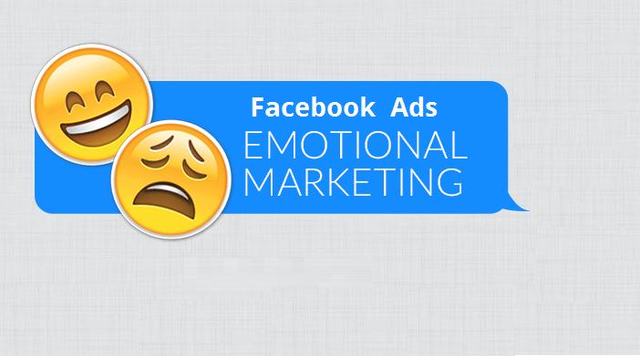 Quảng cáo hiệu quả trên fb