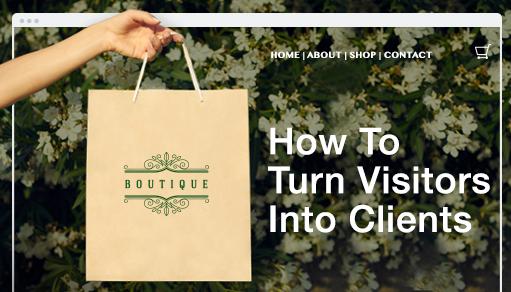 Sáng tạo chiến lược độc đáo để thu hút khách hàng