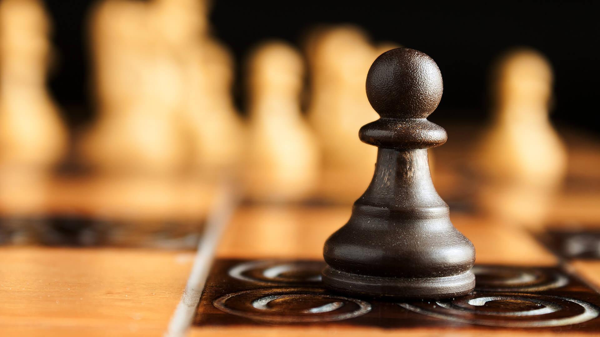 SEO là chiến lược marketing trong năm 2020 và marketing năm 2020