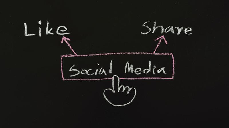 Social Media Marketing là gì?