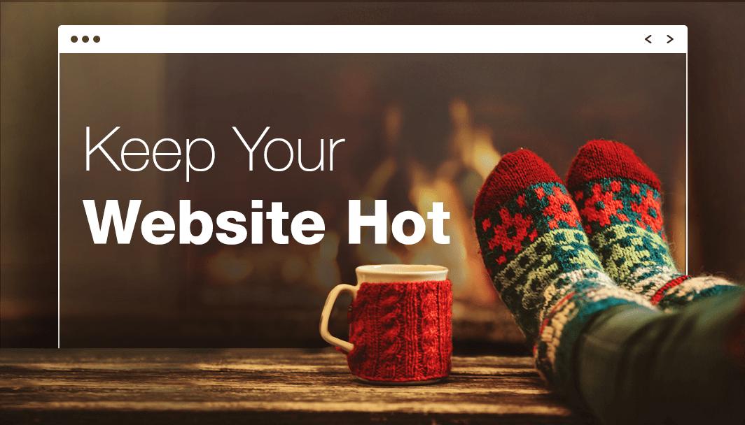Sự cần thiết xây dựng website Cần tạo website