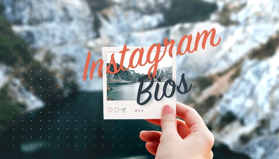 Sử dụng Instagram để seo website