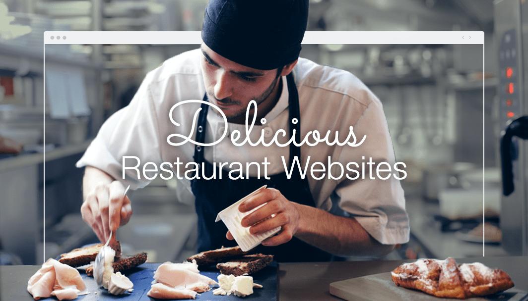 Tại sao doanh nghiệp cần phải có website?
