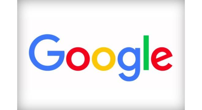 Tại sao google thay đổi Logo?