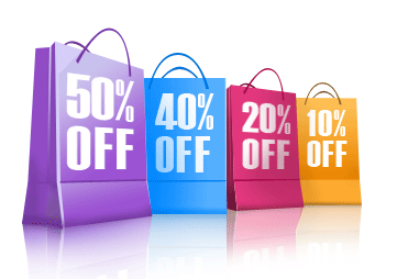 Tại sao không bán được hàng online Nguyên nhân bán hàng online thất bại