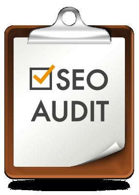 Tại sao website cần SEO Audit?