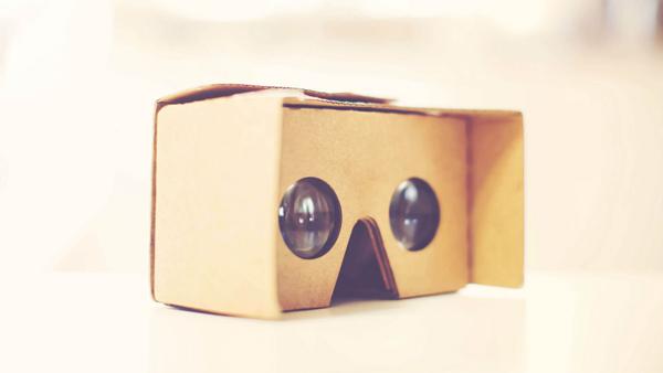 Tận dụng video VR 360 và tối ưu hóa hình ảnh cho SEO