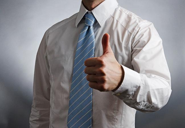 Tăng tỷ lệ chuyển đổi cho web bán hàng online