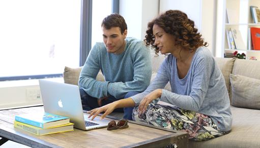 Thay đổi cách hỗ trợ khách hàng để tăng doanh số bán hàng Biện pháp tăng doanh thu bán hàng