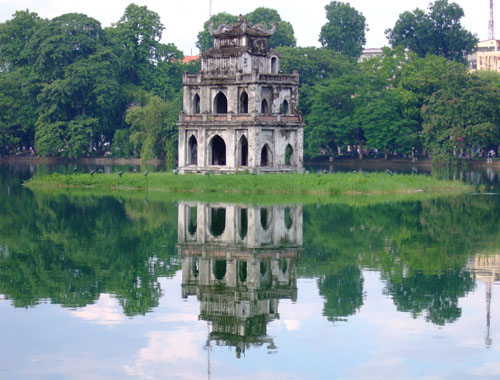Công ty thiết kế website tại Hà Nội