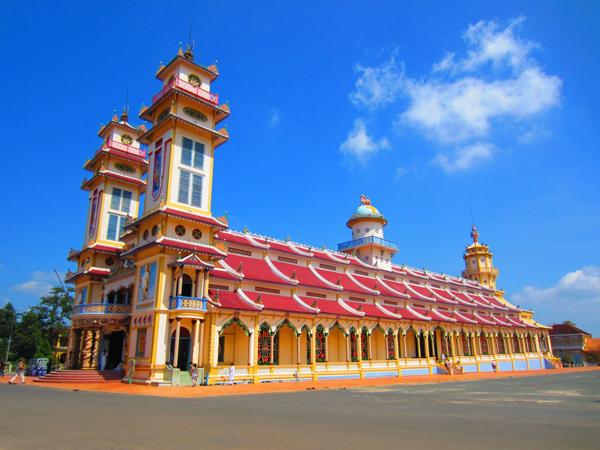 Thiết kế web tại Tây Ninh DỊCH VỤ THIẾT KẾ WEB TẠI TÂY NINH