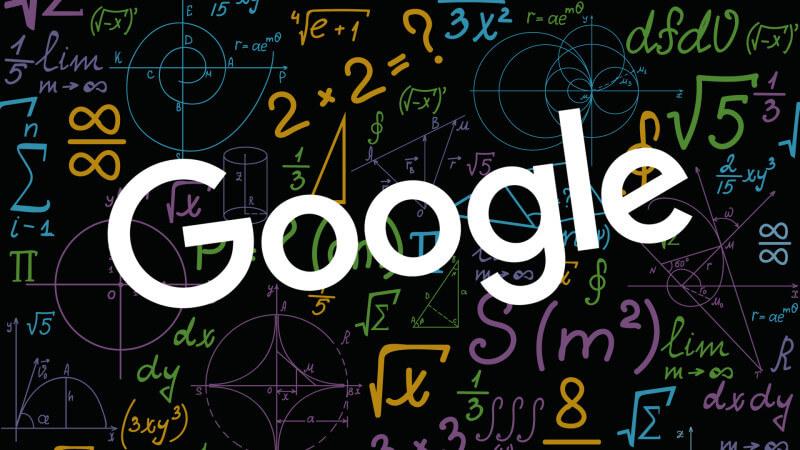 Thông báo mới nhất của google về đợt cập nhật thuật toán vừa qua