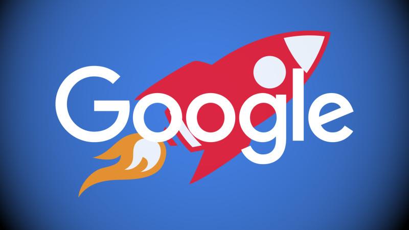 Thông báo mới nhất của google