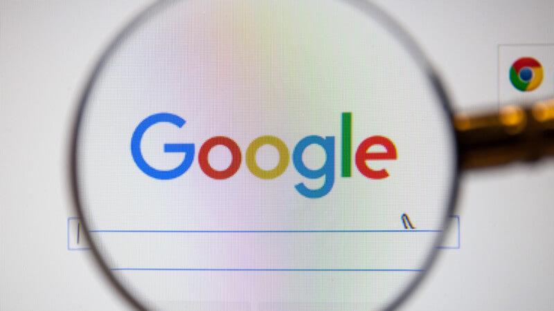 Thống kê mới về link của google Rút gọn link google kiếm tiền