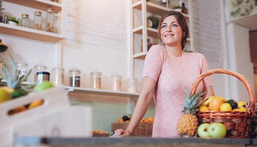 Thu hút khách hàng hiệu quả bằng 3 bước cơ bản