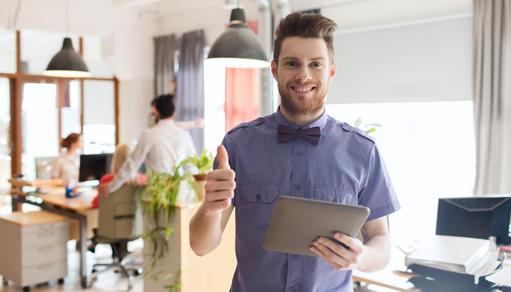 Thương hiệu cá nhân kết hợp với việc kinh doanh Các bước xây dựng thương hiệu cá nhân