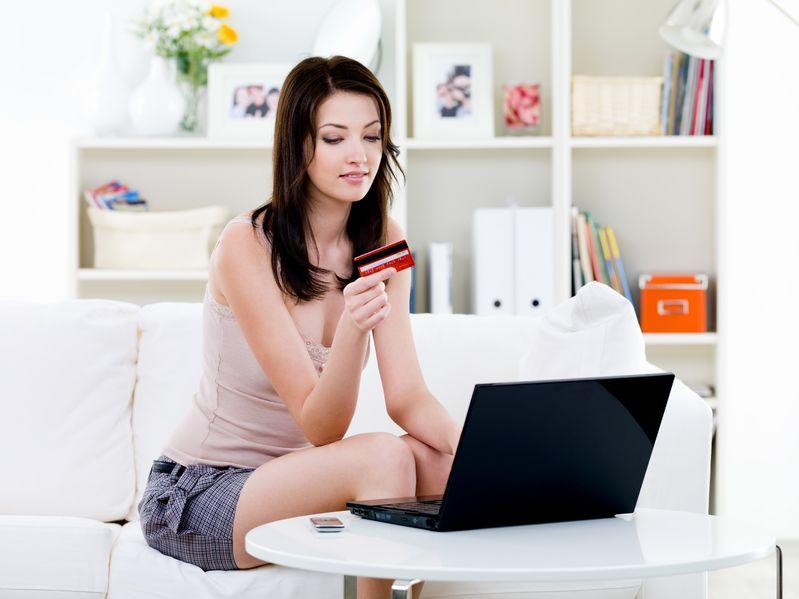 Tích hợp thanh toán trực tuyến vào website