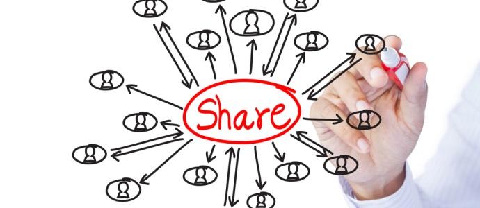 Tiếp thị lan truyền Viral marketing là gì