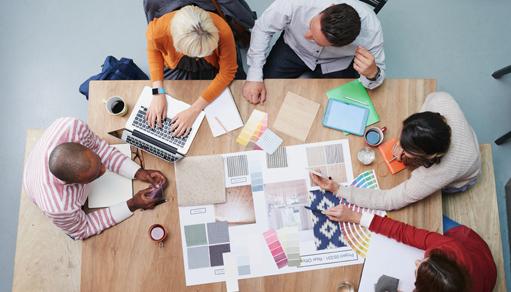 Tìm hiểu những thuật ngữ trong Digital Marketing Thuật ngữ marketing là gì