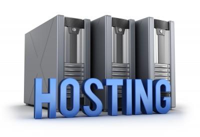 Tìm hiểu về WordPress P4 Hướng dẫn mua Host