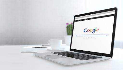 Tìm kiếm thị trường từ công cụ từ khóa của Google Công cụ nghiên cứu từ khóa