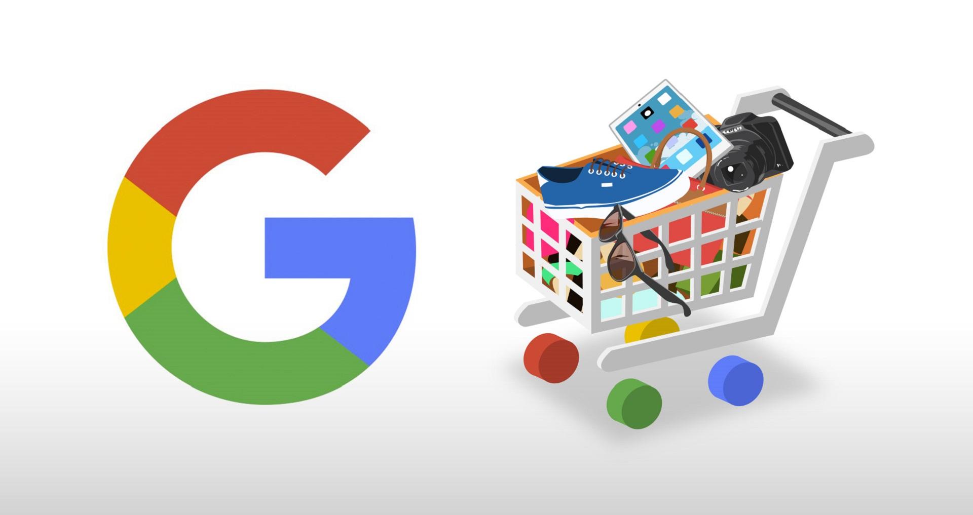 Tối ưu hóa chiến dịch quảng cáo Google Shopping