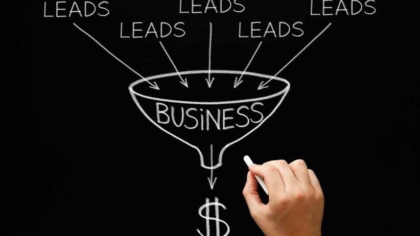 Tối ưu hóa trải nghiệm khách hàng Trải nghiệm khách hàng là gì