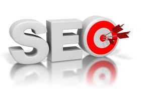 Tuyển dụng nhân viên seo Marketing online
