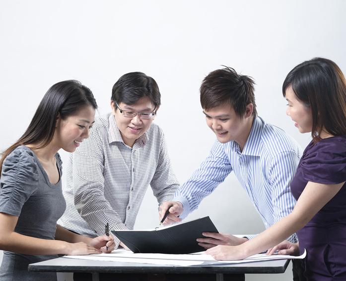 Tuyển Sinh Viên thực tập SEO Marketing Online