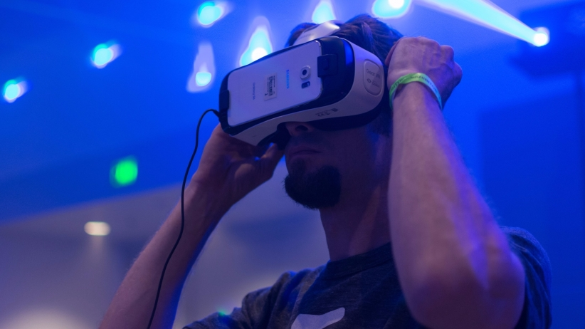 Ứng dụng VR vào Marketing như thế nào để thành công?
