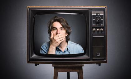 Video kiến thức cơ bản khi làm nội dung! Phần mềm làm video marketing
