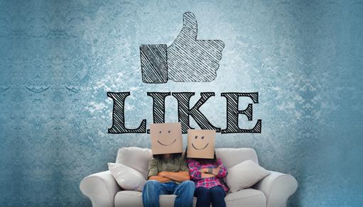 Viết bài quảng cáo facebook