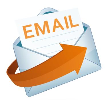 Viết nội dung email marketing khó hay dễ