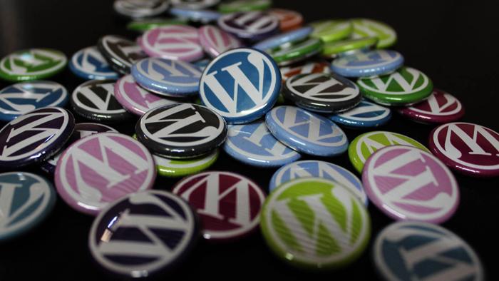 WordPress thêm các công cụ SEO hài hước