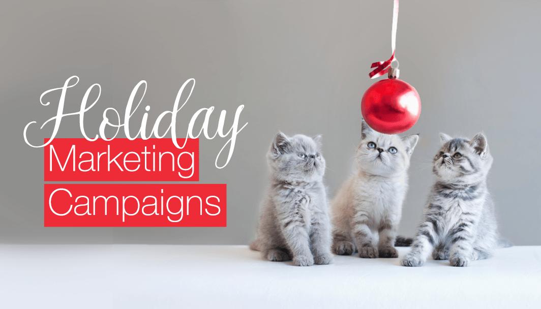 Xu hướng tiếp thị 2018 Đón đầu xu hướng marketing 2018