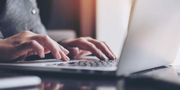 Yêu cầu bài viết chuẩn seo Sáng tạo khi viết content SEO