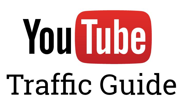 Youtube traffic là gì?