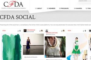 Thiết kế web bán thời trang